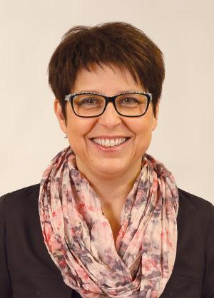 Anke Caparelli