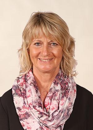 Claudia Höge