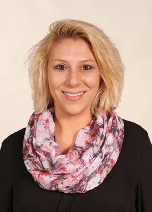 Jessica Reschka