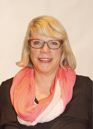 Susanne Puhl