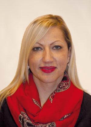 Natalie Beifus-Dovtukaev