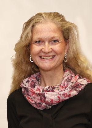 Birgit Ertel