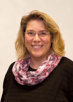Cornelia Wickenhäuser