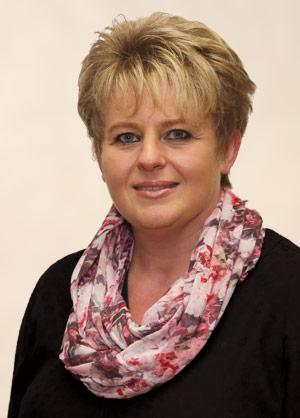 Silvija Holzwarth