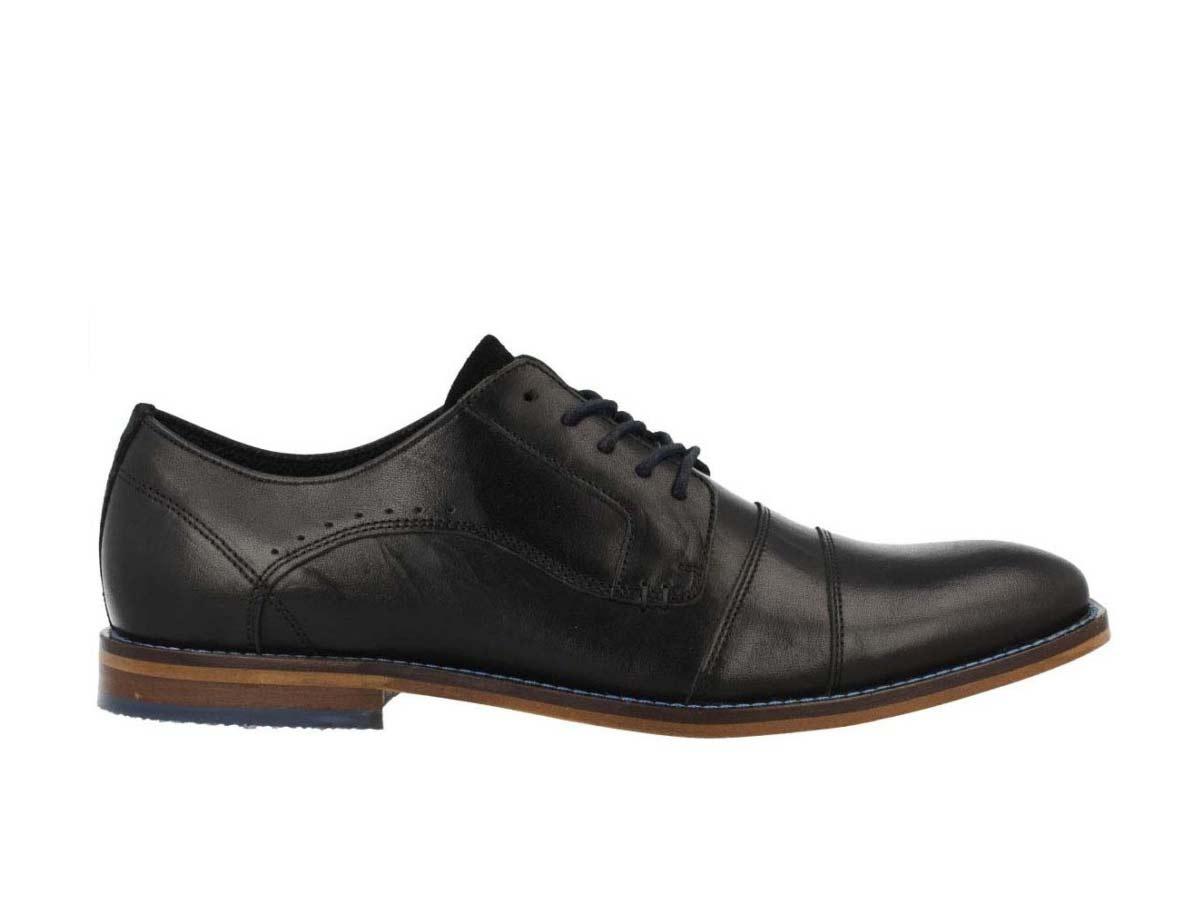 SPIESS Modehaus Eppingen - BULL BOXER Schuhe