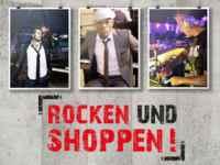 SPIESS Modehaus Eppingen - ROCKEN & SHOPPEN