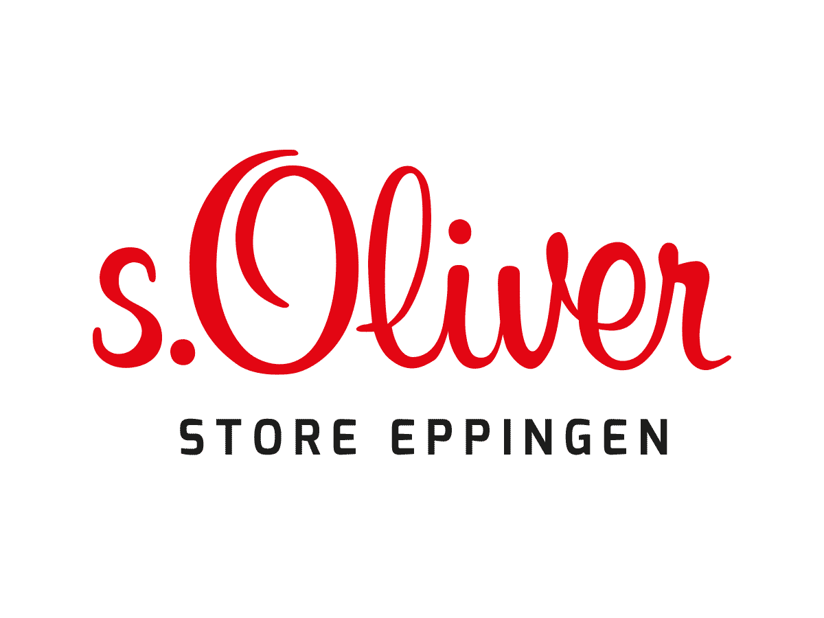 15 jahre s oliver store eppingen spiess modehaus eppingen. Black Bedroom Furniture Sets. Home Design Ideas