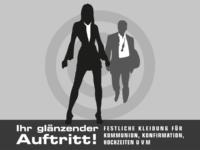 SPIESS Modehaus Eppingen - Ihr starker Auftritt