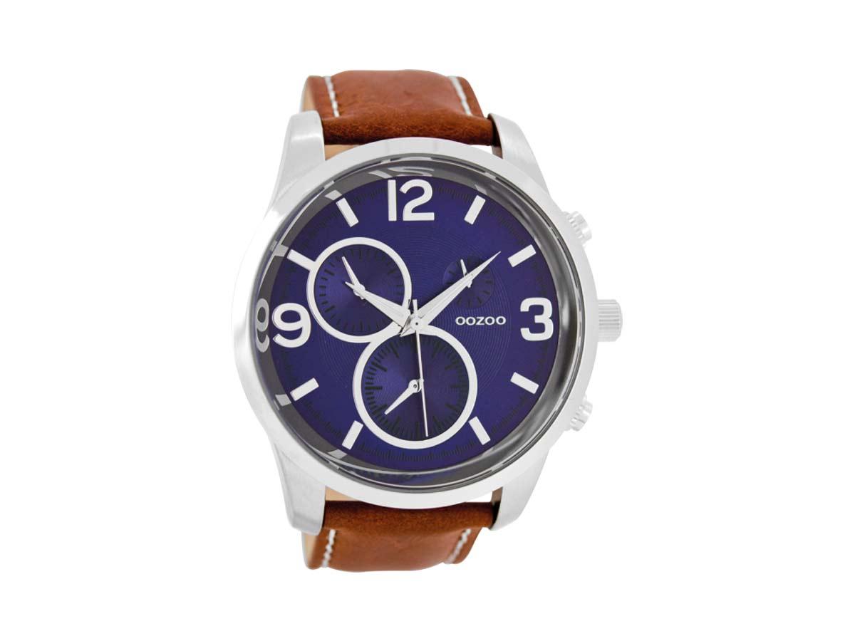 OOZOO Uhren für Damen & Herren