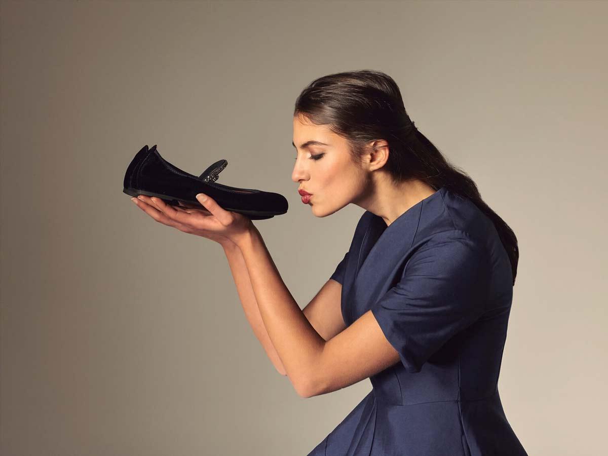 SPIESS Modehaus Eppingen - Unisa Schuhe