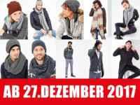 SPIESS Modehaus Eppingen WSV 2017