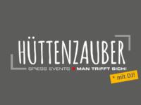 SPIESS Modehaus Eppingen - Hüttengaudi