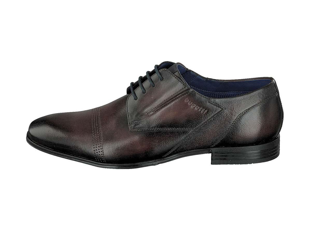 SPIESS Modehaus Eppingen - Bugatti Schuhe