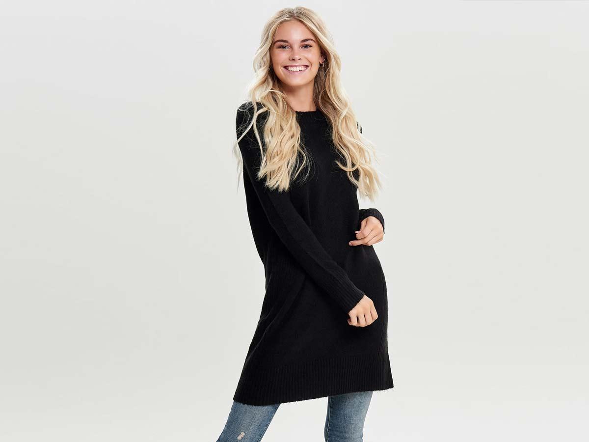 SPIESS Modehaus Eppingen - only Pullover