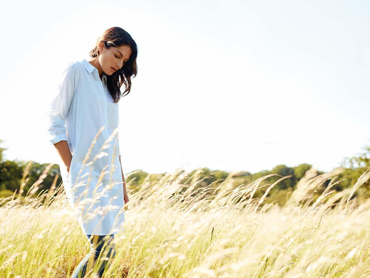 SPIESS Modehaus Eppingen - SOYA Concept Kleid