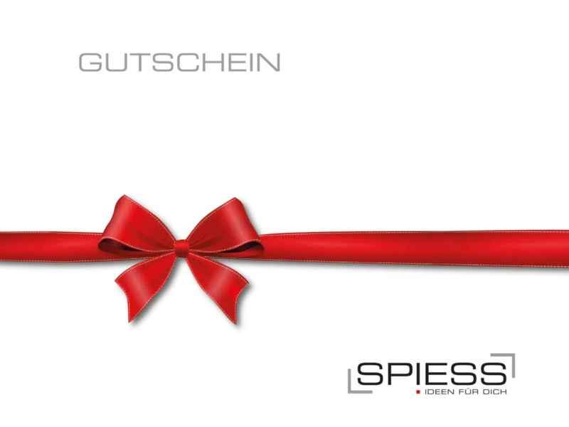 SPIESS Eppingen Geschenkideen