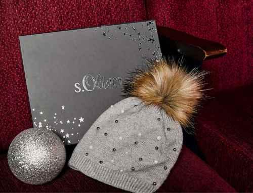 Weihnachtsgeschenke – schöne Geschenkideen