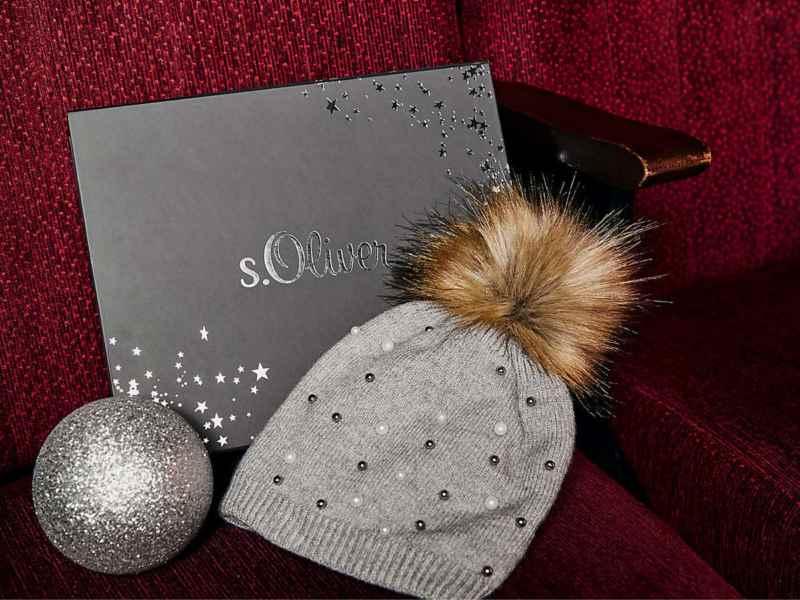 Schöne Weihnachtsgeschenke.Weihnachtsgeschenke Schöne Geschenkideen Spiess Modehaus Eppingen