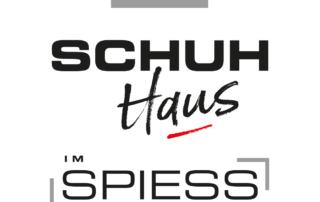 Schuhaus im SPIESS Modehaus in Eppingen