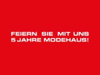 5 Jahre SPIESS Modehaus Eppingen